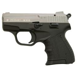 Pistole plynová ATAK ZORAKI 906 cal. 9mm TITAN