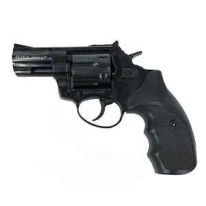 Revolver plynový EKOL VIPER 2,5