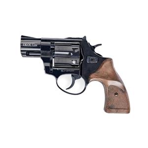 Revolver plynový EKOL VIPER LITE 2