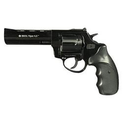Revolver plynový EKOL VIPER 4,5