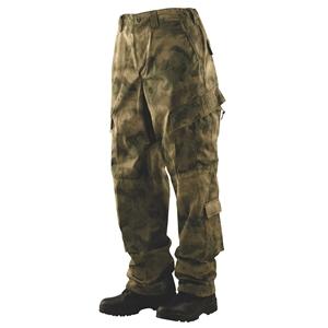 doprodej Kalhoty TRU N/C rip-stop A-TACS FG