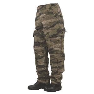 Kalhoty TRU N/C rip-stop A-TACS iX™
