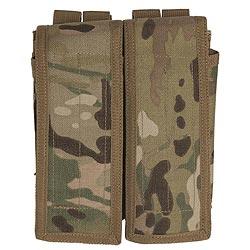 Pouzdro na zásobníky AK47 dvojité MULTITARN®