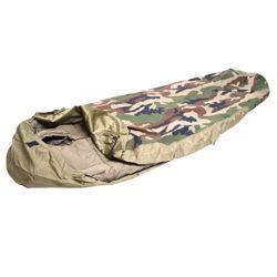 Pøevlek na spacák MODULAR z vrstveného laminátu CCE TARN