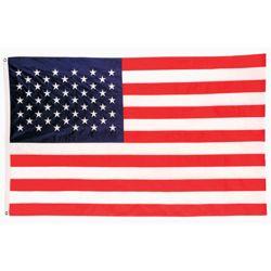 Vlajka USA 60 x 90 cm