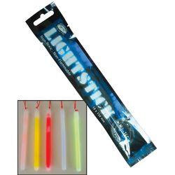 Svìtlo chemické MIL-TEC 10x150 svítivost 8-12h