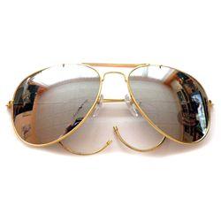 Brýle sluneèní AF s pouzdrem ZRCADLOVÉ