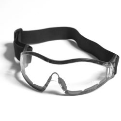 Brýle COMMANDO PARA Mil-Tec ÈIRÉ
