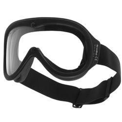 Brýle ochranné BOLLE CHRONOSOFT