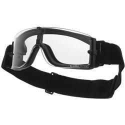 Brýle taktické BOLLE X-800 ÈIRÉ