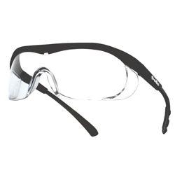 Brýle ochranné BOLLE TARGA ÈIRÉ
