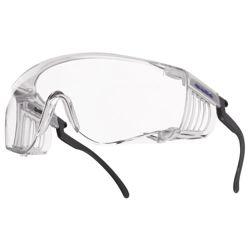 Brýle ochranné BOLLE SQUALE ÈIRÉ