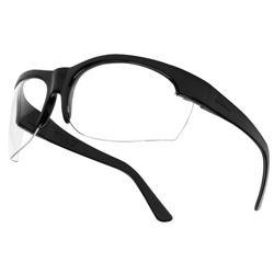 Brýle ochranné BOLLE SUPER NYLSUN III ÈIRÉ