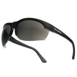 Brýle ochranné BOLLE SUPER NYLSUN SMOKE