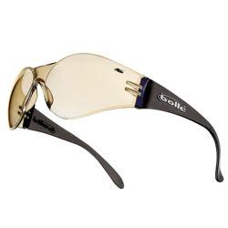 Brýle ochranné BOLLE BANDIDO se sklem ESP