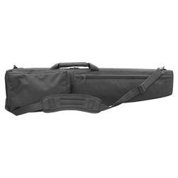 Taška na pušku 96 cm ÈERNÁ