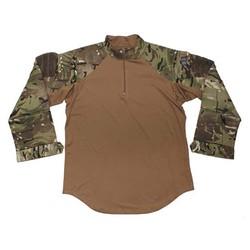 Košile COMBAT taktická britská MTP