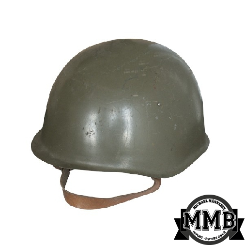 Helma ÈSLA ocelová použitá