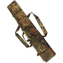Taška na pušku SNIPER MAT FLECKTARN