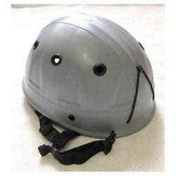 Helma CAMP horolezecká použitá