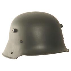 Helma M16 ocelová repro
