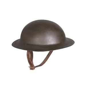 Helma US M17 ocelová repro