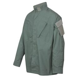 Košile taktická TRU XFIRE FR 80/20 SAGE