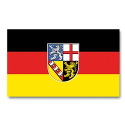 Vlajka SÁRSKO