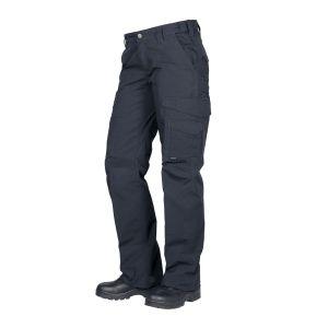 Kalhoty dámské  24-7 SERIES® PRO FLEX rip-stop MODRÉ