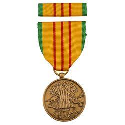 n/a Vyznamenání / medaile US  VIETNAM