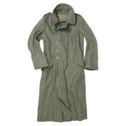 Kabát WH M40 repro