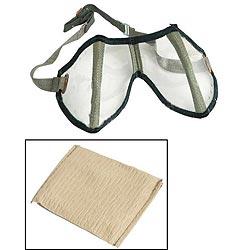 Brýle WH skládací v pouzdøe