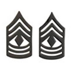 doprodej Odznak hodnosti US 1ST.SGT.MATT