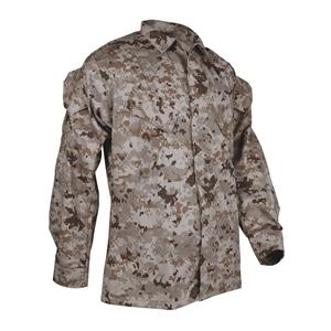 Blùza USMC DIGITAL DESERT (MARPAT)
