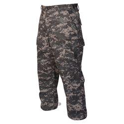 Kalhoty USMC DIGITAL URBAN (MARPAT)