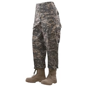 Kalhoty taktické ACU rip-stop ACU DIGITAL