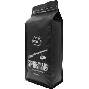 Káva CALIBER COFFEE SPORTING 1000g