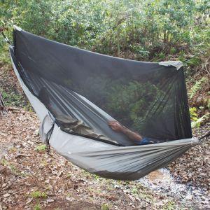 Sí� - hamaka SlothCloth BUG s moskytiérou