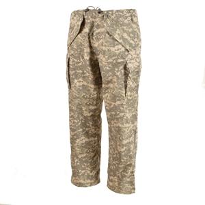 Kalhoty US MT-plus trilaminát ACU DIGITAL
