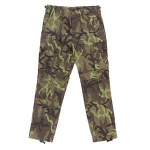Kalhoty typ BDU vz.95