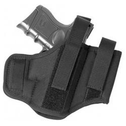Pouzdro na pistol DASTA opaskové 201-6 Glock 26 - zvìtšit obrázek