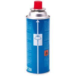 Kartuš plynová ventilová CP250 (230G)