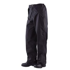 Kalhoty H2O GEN-2 ECWCS ÈERNÉ