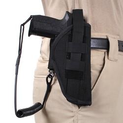 Kabel bezpeèností (telefonní) ke zbrani ÈERNÝ