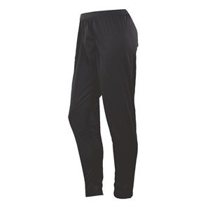 Kalhoty funkèní ECWCS GEN-3 LEVEL-1 ÈERNÉ