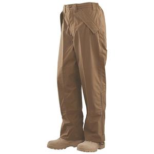 Kalhoty H2O GEN-2 ECWCS COYOTE