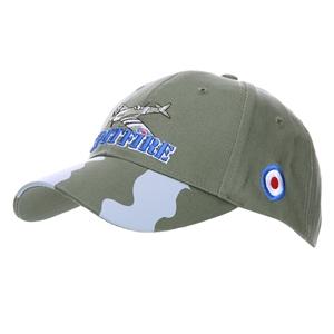 cbae782c3bb kšiltovky - armyshop101.cz