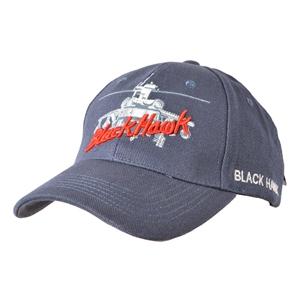 �epice BASEBALL UH-60 BLACKHAWK MODR�