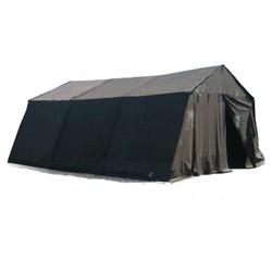 Stan MODULE ARMY F1-3 - 6,25 x 5,6 m (35 m2)
