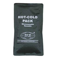 Gelový sáèek HOT-COLD